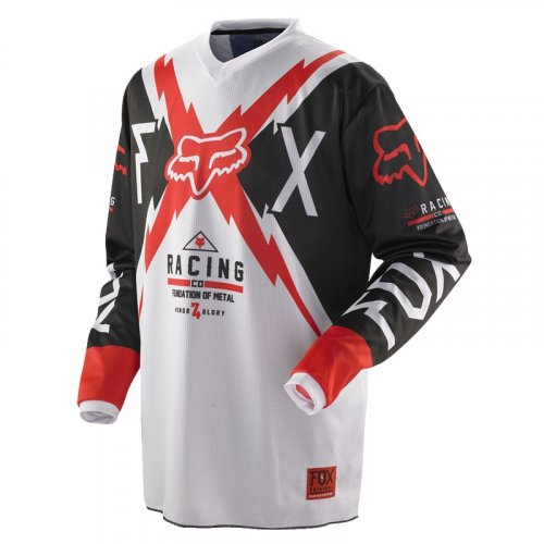 Fox Youth HC Giant Jersey