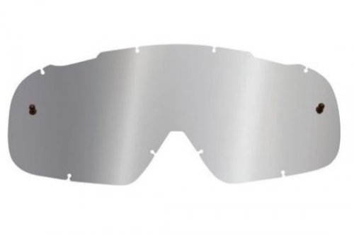 Fox Youth Main Lens Grey